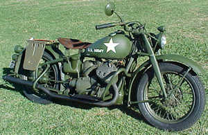 Indian 841