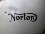 Norton old